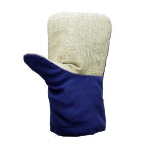 Рукавицы и перчатки зимние