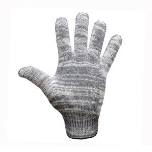 Перчатки Х/Б 10 класс вязки